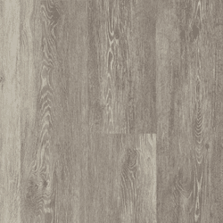 Armstrong Luxe Rigid Core Limed Oak Chateau Gray