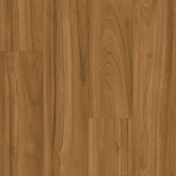 Armstrong Luxe Rigid Core Orchard Plank Blonde