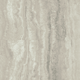 Armstrong Luxe Rigid Core Piazza Travertine Dovetail