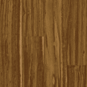 Armstrong Luxe Rigid Core Tioga Timber Java