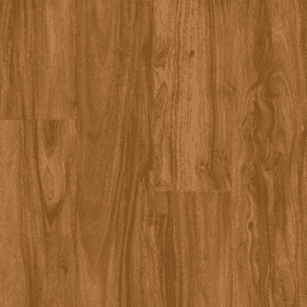 Armstrong Luxe Rigid Core Tropical Oak Natural