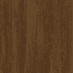 Armstrong Natural Creations Arbor Art  American Walnut Sienna