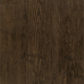 Armstrong Natural Creations Arbor Art  Factory Floor Flax Seed