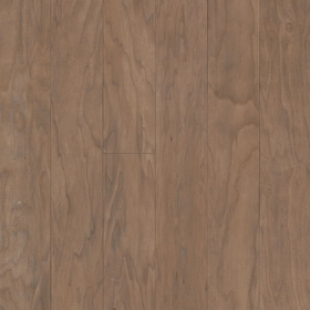 Armstrong Natural Creations Arbor Art Nouveau Maple Natural Gray