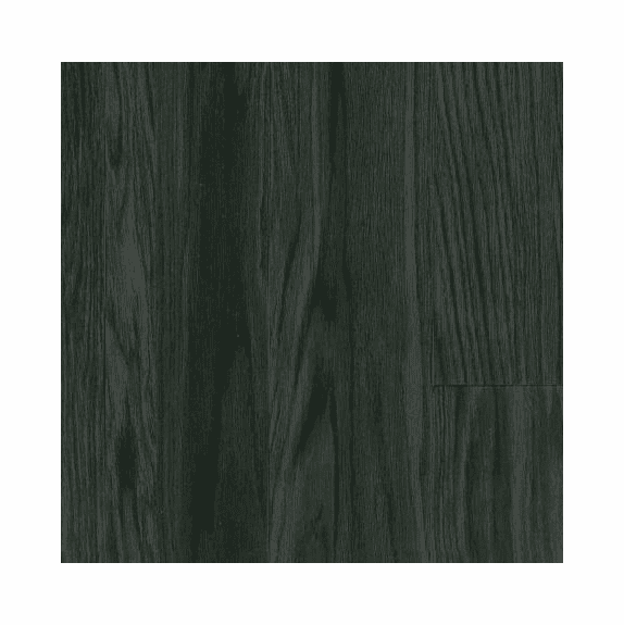 Armstrong Natural Creations Arbor Art  Roan Oak Charcoal