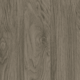 Armstrong Natural Creations Arbor Art Roan Oak Driftwood Gray
