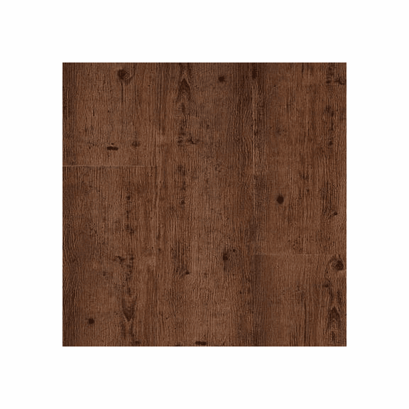 Armstrong Natural Creations Arbor Art Weathered Oak Golden Brown