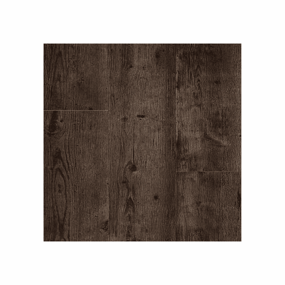 Armstrong Natural Creations Arbor Art Weathered Oak Medium