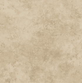 Armstrong Natural Creations EarthCuts Durango Beige
