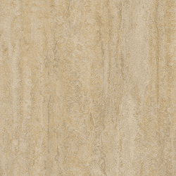 Armstrong Natural Creations EarthCuts Sierra Cream