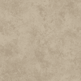 Armstrong Natural Creations EarthCuts Sierra Taupe