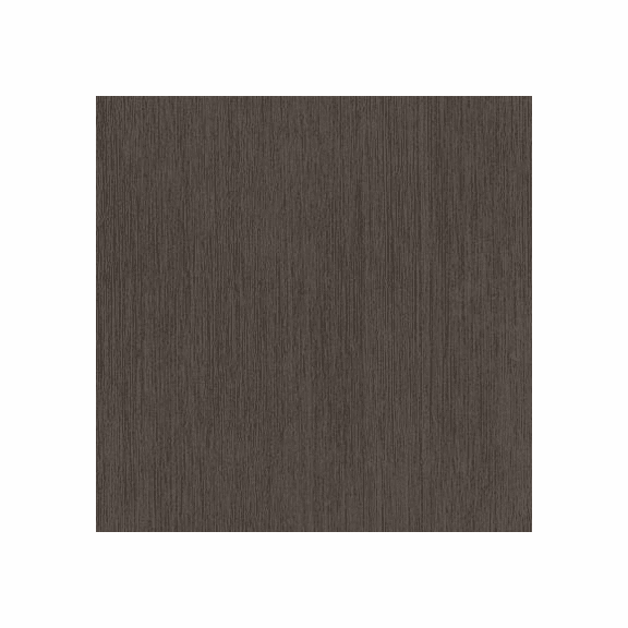 Armstrong Natural Creations Mystix Aria Charcoal