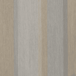 Armstrong Natural Creations Mystix Jet Gray Beige
