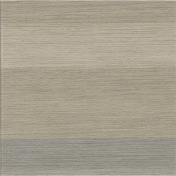 Armstrong Natural Creations Mystix Plank Sideline Gray Beige