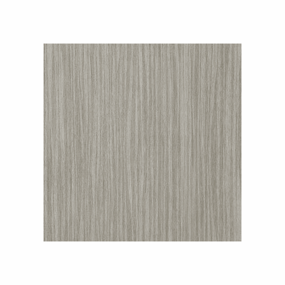 Armstrong Natural Creations Mystix Stream Gray Beige