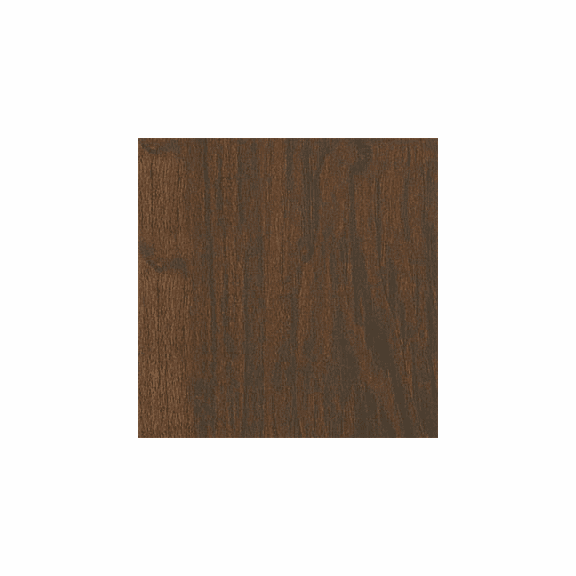 "Armstrong Natural Living Black Walnut Handscraped 6"" x 36"""