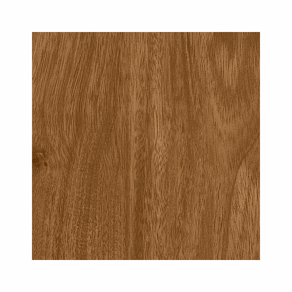 """Armstrong Natural Living Brazilian Forest 6"""" x 36"""""""