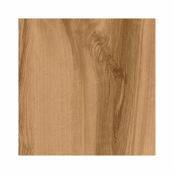 "Armstrong Natural Living Golden Grove 6"" x 36"""