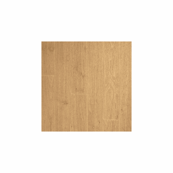 """Armstrong Natural Living Hickory 4"""" x 36"""""""