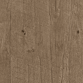 """Armstrong Natural Living Old Mill Oak 6"""" x 36"""""""