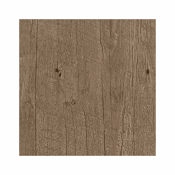 "Armstrong Natural Living Old Mill Oak 6"" x 36"""