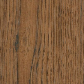 """Armstrong Natural Living Russet Hickory Handscraped 6"""" x 36"""""""