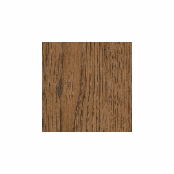 "Armstrong Natural Living Russet Hickory Handscraped 6"" x 36"""