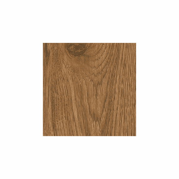 "Armstrong Natural Living Sahara Hickory Handscraped 6"" x 36"""