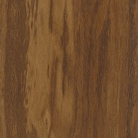 """Armstrong Natural Living Tropical Harvest Oak 6"""" x 36"""""""