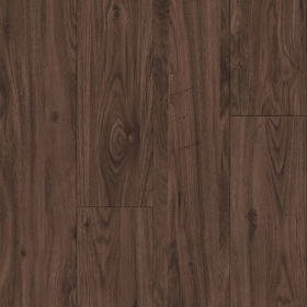 Armstrong Natural Personality Aged Walnut