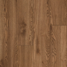 Armstrong Natural Personality Hearth Oak Wheat