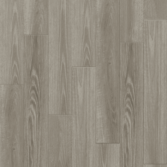 Armstrong Parallel Argent