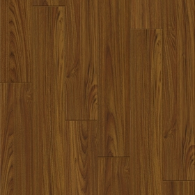 Armstrong Parallel Brown