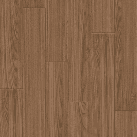 Armstrong Parallel Russet