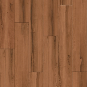 Armstrong Parallel Sequoia