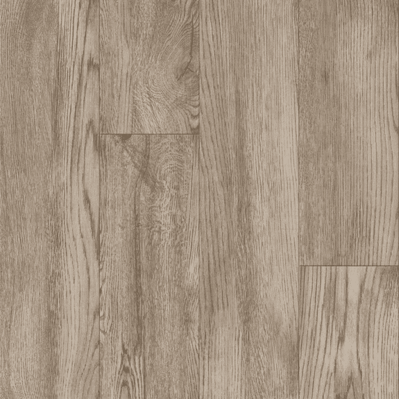 Armstrong Parallel USA 12 Glendale Oak Scotch Mist