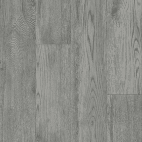 Armstrong Parallel USA 12 Glendale Oak Silver Fox