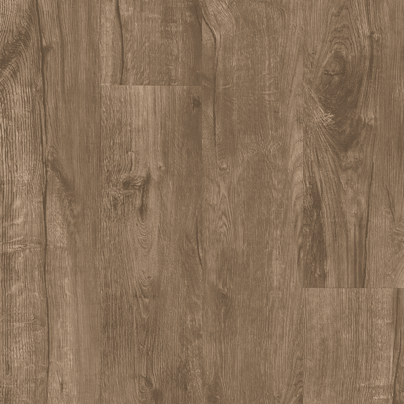 Armstrong Parallel USA 12 Long Bech Oak Golden Sand