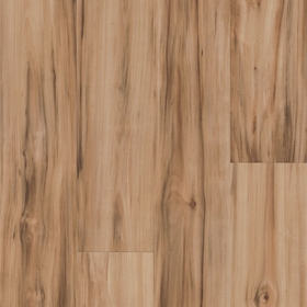 Armstrong Parallel USA 20 Cottonwood Springs Sunset Blonde