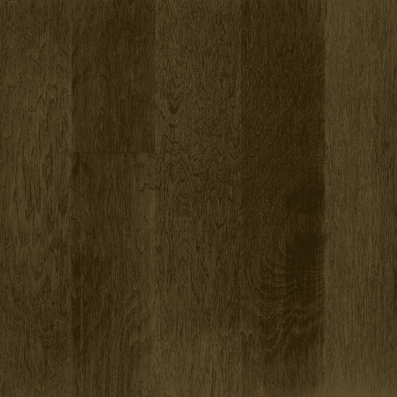 Armstrong Performance Plus Hickory Mineral Hue