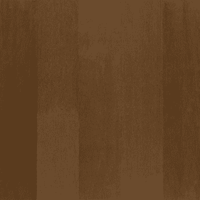 Armstrong Performance Plus Maple Foliage Brown