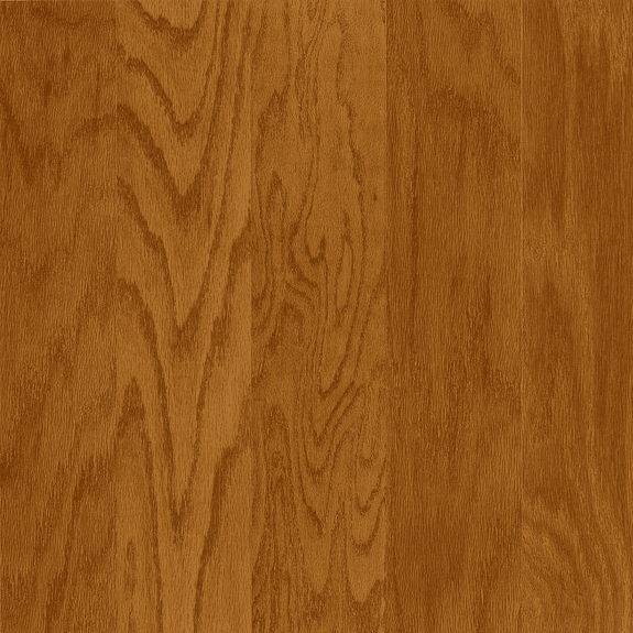 Armstrong Performance Plus Oak Bronze Tone