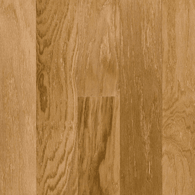 Armstrong Performance Plus Oak Natural