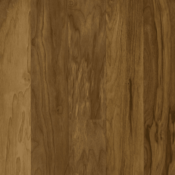 Armstrong Performance Plus Walnut Natural