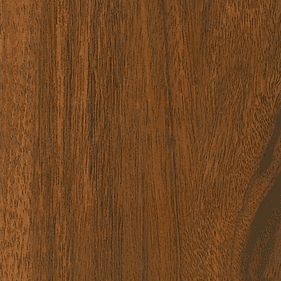 Armstrong Premier Classics Exotic Timber