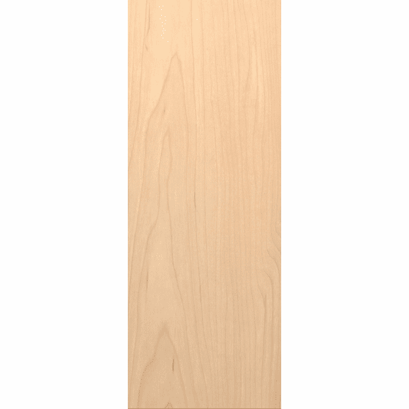 Armstrong Premium Commercial American Maple 12 mm