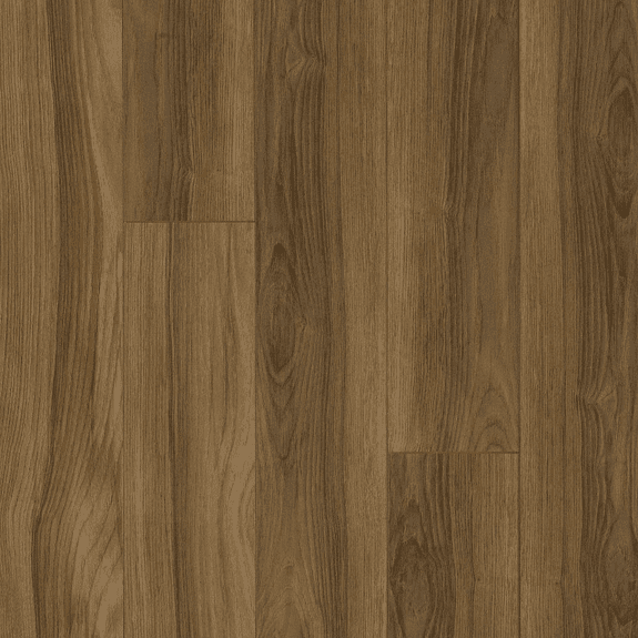Armstrong Premium Commercial Exotic Olive Ash 12 mm