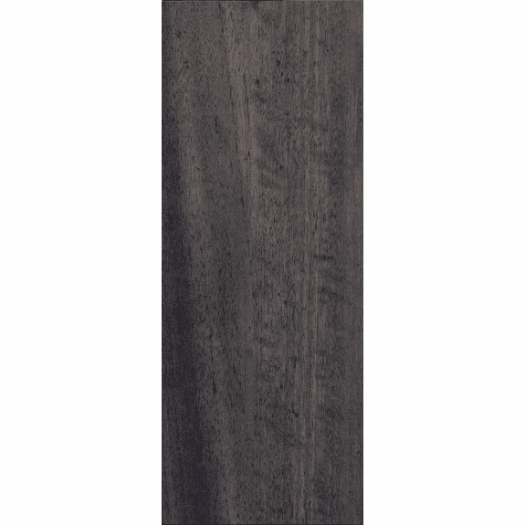 Armstrong Premium Commercial Midnight Maple 12 mm