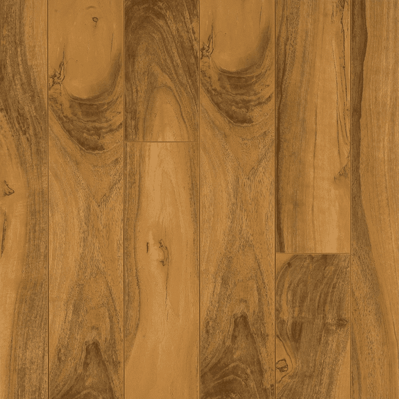 Armstrong Premium Commercial Mystic Walnut 12 mm