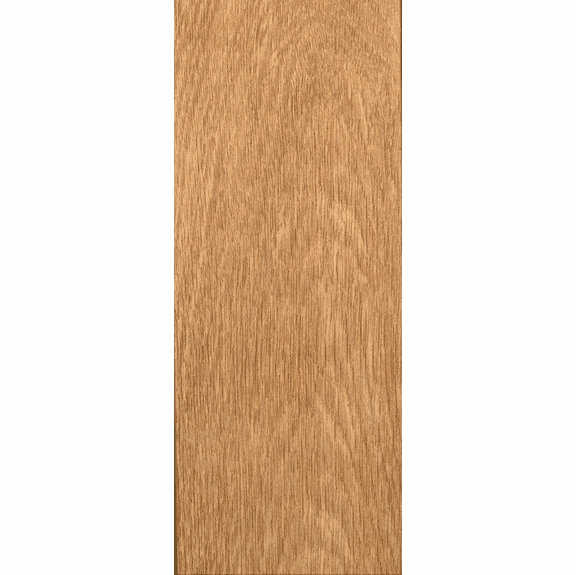 Armstrong Premium Commercial Natural Oak 12 mm